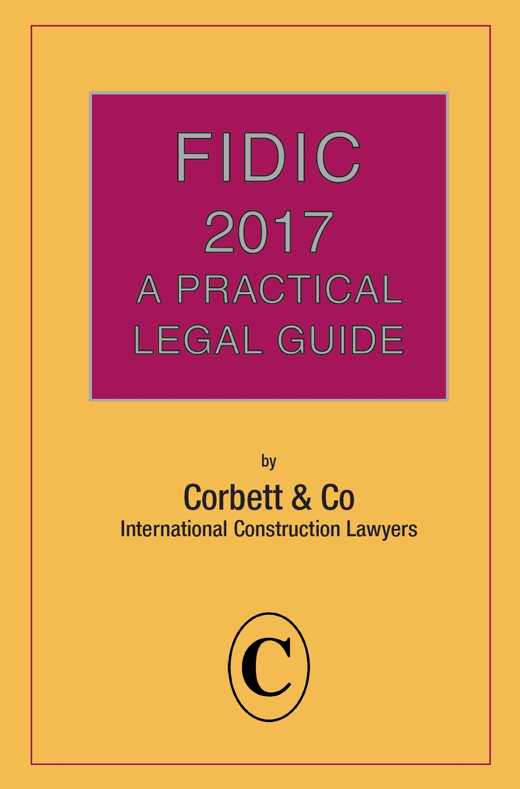 Book_Cover_FIDIC_2017.jpg